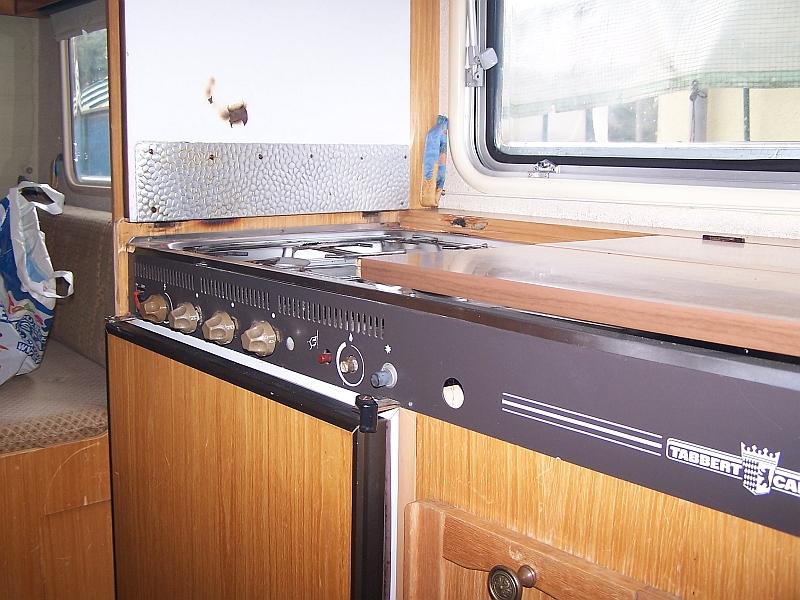 Kühlschrank Wohnwagen : Kühlschrank fur wohnwagen knaus shirley l. luna blog